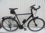 Koga RoadRunner, lichte trekking fiets nr. L515