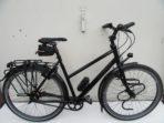 ALGEMENE info over dit soort fietsen: