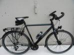 Koga RoadRunner, lichte toer-trekking fiets nr. L776