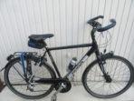 Koga RoadRunner, lichte toer-vakantie fiets nr. v595