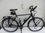Algemene Info over dit soort fietsen