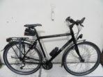 Idworx Easy Transport vakantiefiets met Deore XT nr. v901