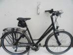 Handgemaakte Multicycle, lichte toer-vakantiefiets nr. VL4145